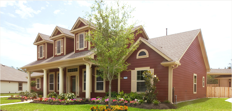 house siding colors design ideas james hardie