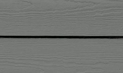 Hardi Plank Siding >> House Siding Colors & Design Ideas | James Hardie