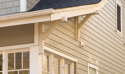 House Siding Colors Amp Design Ideas James Hardie