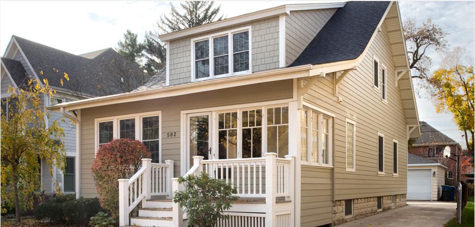 House siding colors design ideas james hardie for James hardie exterior design center