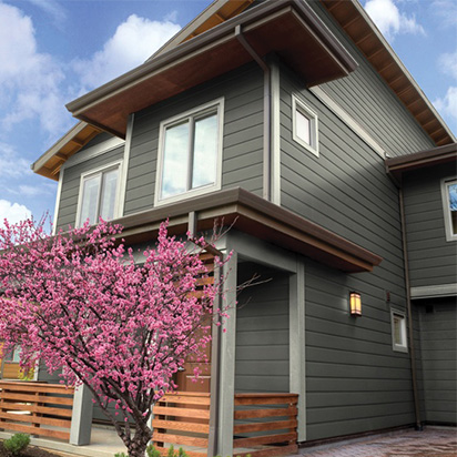 House Siding & Backerboard | James Har on plank wood houses, plank siding for homes, plank siding options, plank siding texture,
