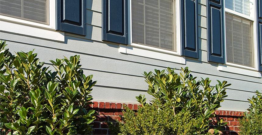 House Lap Siding Hardieplank Lap Siding James Hardie