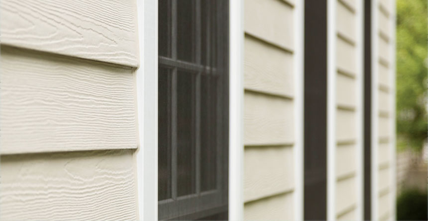 House Siding Options & Types | James Hardie