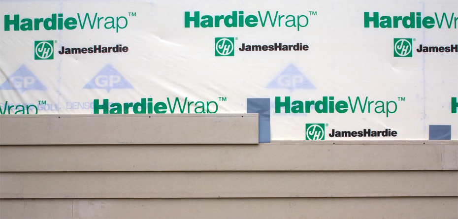 House Siding Options Amp Types James Hardie